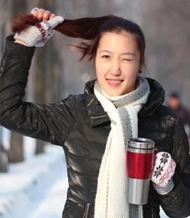 Kim Kyone