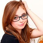 Christina Roylin